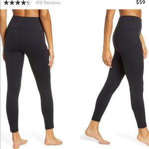 Yoga Pants !